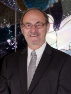 Robert Rampling