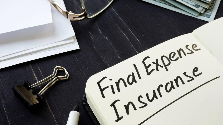 Funeral Insurance: Is It Worth It?