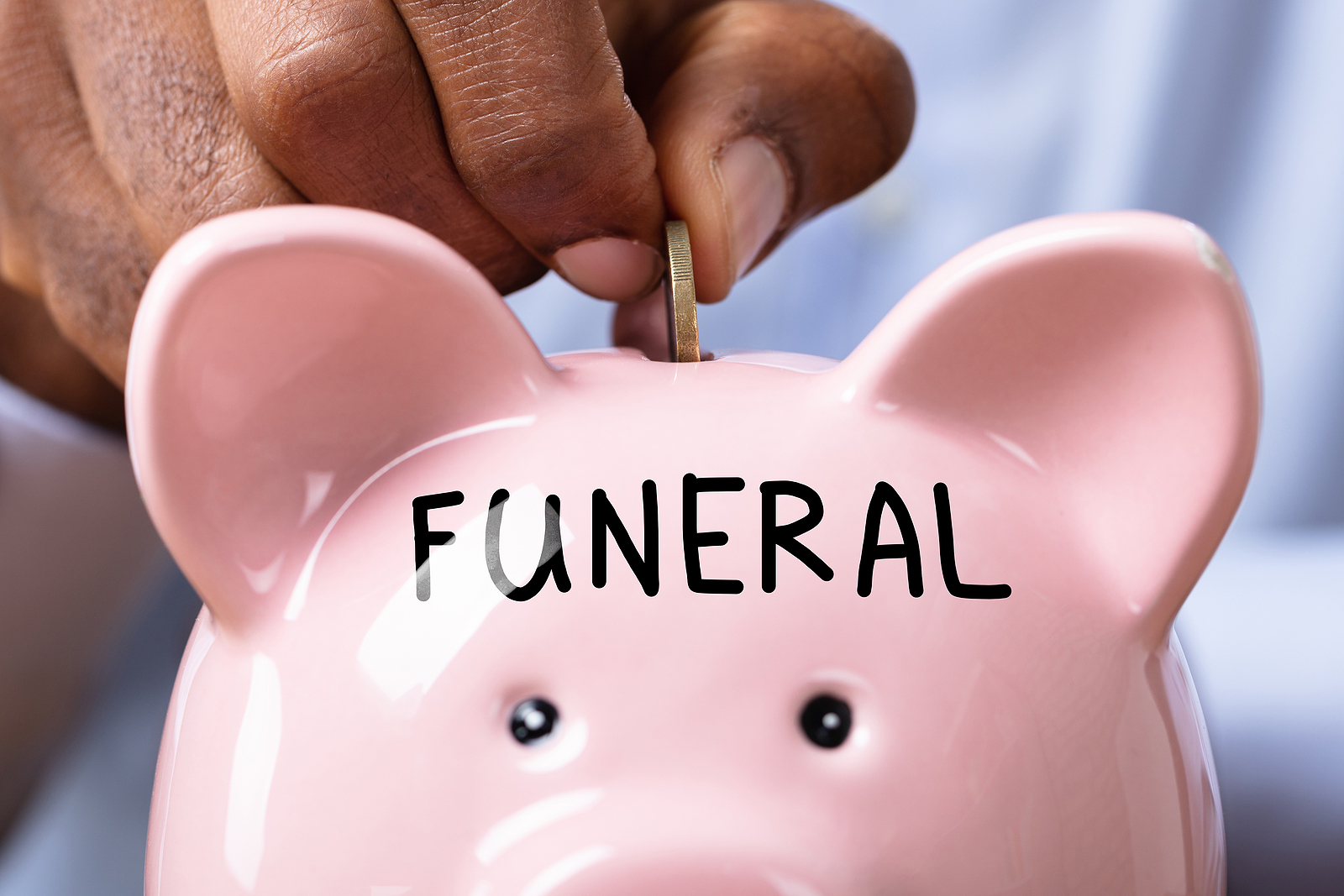 How Much Does a Funeral in Australia Cost?